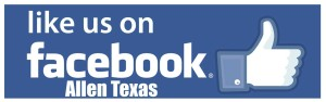 like_us_on_facebookallen1