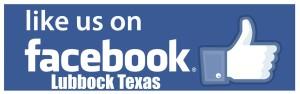 facebooklubbock